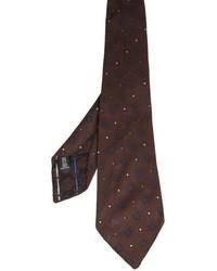 DSquared 2 Tie