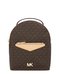 MICHAEL Michael Kors Michl Michl Kors Backpack