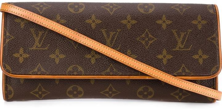 71b848eebb21 Small Louis Vuitton Crossbody Purse - New image Of Purse
