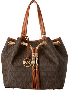 ede0cdb4ef33 ... real leather tote bags michael michael kors michl michl kors marina large  gathered tote 32ee4 a78d1