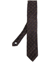 Printed tie medium 802946