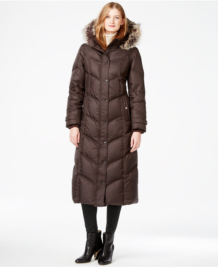 cock-petite-ladies-coats-barely-legal