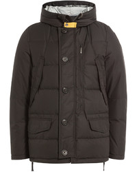 Parajumpers Down Filled Jacket