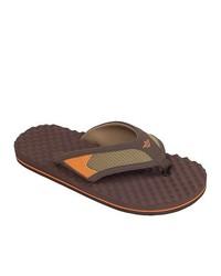 Dockers Beach Sandals