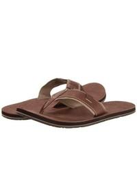 O'Neill Ranchero Sandals