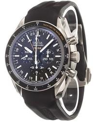 Speedmaster hb sia analog watch medium 1032857