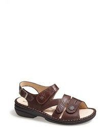 Finn Comfort Gomera Sandal