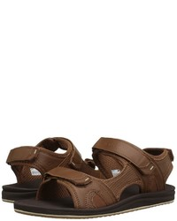 New Balance Purealign Recharge Sandal Sandals