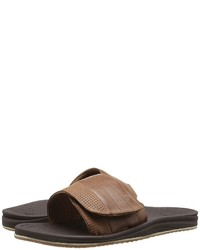 New Balance Purealign Recharge Slide Slide Shoes