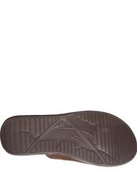 02785001e2bc ... Tommy Bahama Relaxology Collection Jareth Slide Sandal
