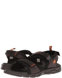 New Balance Response Sandal Sandals