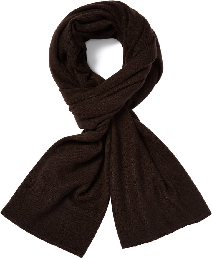 scarf where to buy how to wear