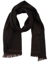 Fendi Oblong Scarves