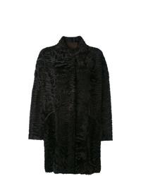 Liska Hyrmes Coat