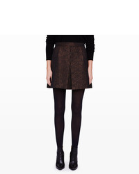 Club Monaco Stalina Skirt