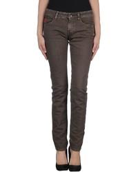 Jeans medium 340242