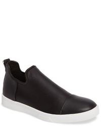 Calvin Klein Innes Slip On Sneaker
