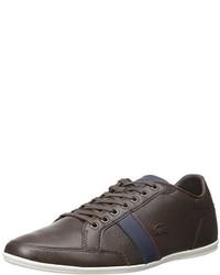 Lacoste Alisos 116 1 Fashion Sneaker