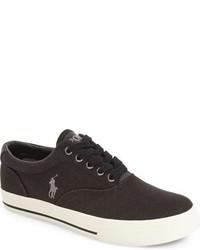 Polo Ralph Lauren Vaughn Sneaker