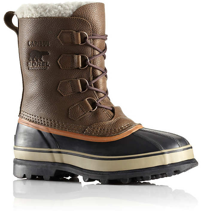 ... Sorel Caribou Wool Boot ... 7ed54a076089