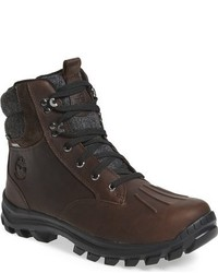Timberland Chillberg Snow Boot