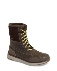 UGG Eliasson Waterproof Snow Boot
