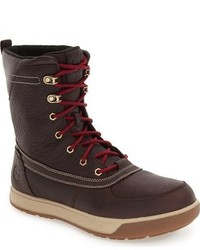 Timberland Tenmile Snow Boot