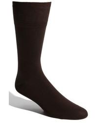 John W. Nordstrom Socks
