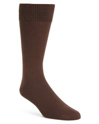 Nordstrom Men's Shop Ultra Soft Socks