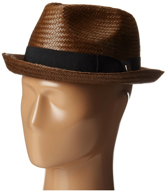Brixton Castor Fedora   Where to buy   how to wear b61d70db14d