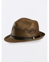 Pendleton Astoria Hat