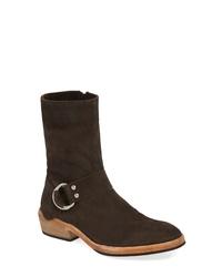 Free People Venna Bootie