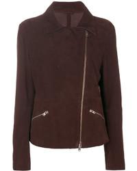 Classic biker jacket medium 4990935