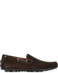 Boat shoes medium 3723916