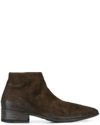 Cuneo ankle boots medium 732115