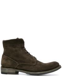 Ikon boots medium 4990514