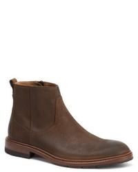 Larkin zip boot medium 5360133