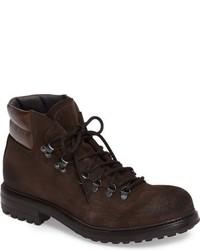 New york karl plain toe boot medium 950657
