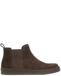 Pedro Garcia Paule Boots