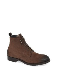 To Boot New York Athens Plain Toe Boot