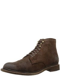 155b463caea Men s Casual Boots from Amazon.com