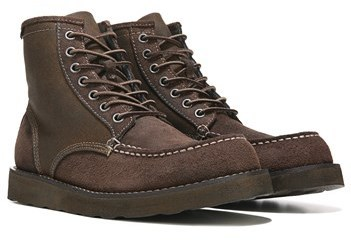 ... Eastland Lumber Up Moc Toe Lace Up Boot ...