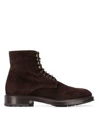 Scarosso William Ii Boots
