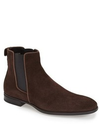 Adrian weatherproof chelsea boot medium 589962