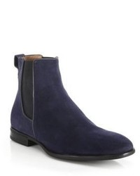 Tod S Ankle Boots Where To Buy Amp How To Wear