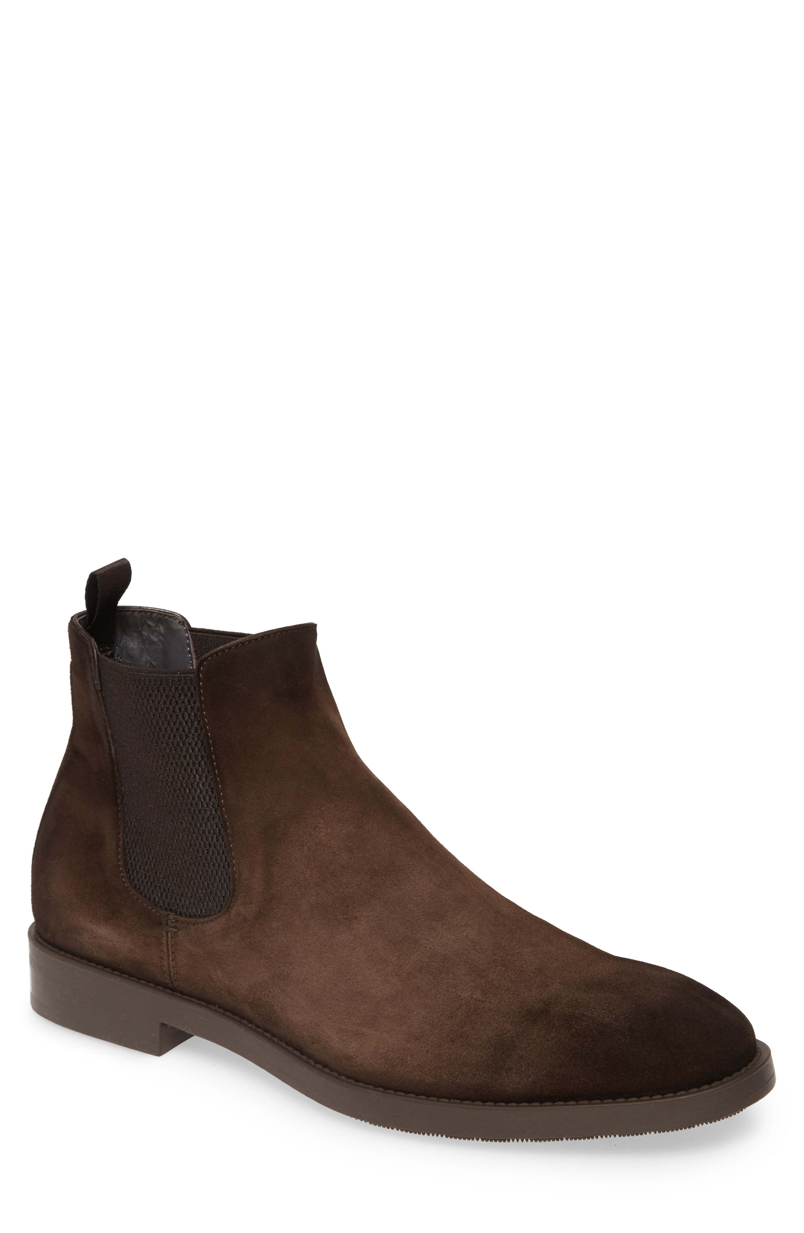 To Boot New York Arion Mid Chelsea Boot