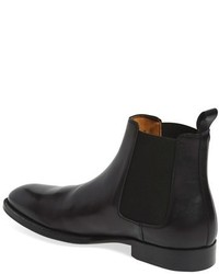 Vince Camuto Bradbury Chelsea Boot