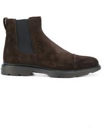 Chelsea boots medium 5238001