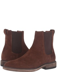 f5019bd44db Frye Edwin Suede Chelsea Boot Out of stock · Frye Chris Chelsea Boots