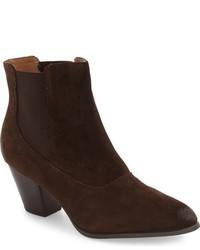 Corso Como Cobleskill Chelsea Boot